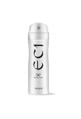 EC1 Men Perfume Spray Snoop...