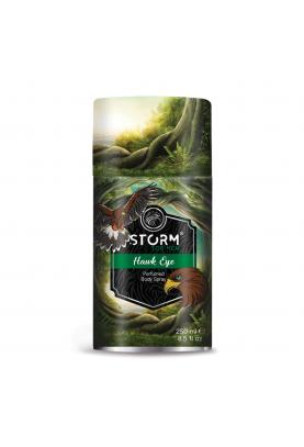 Storm Men Perfume Spray...